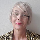 Kaya KOLENDOWSKI